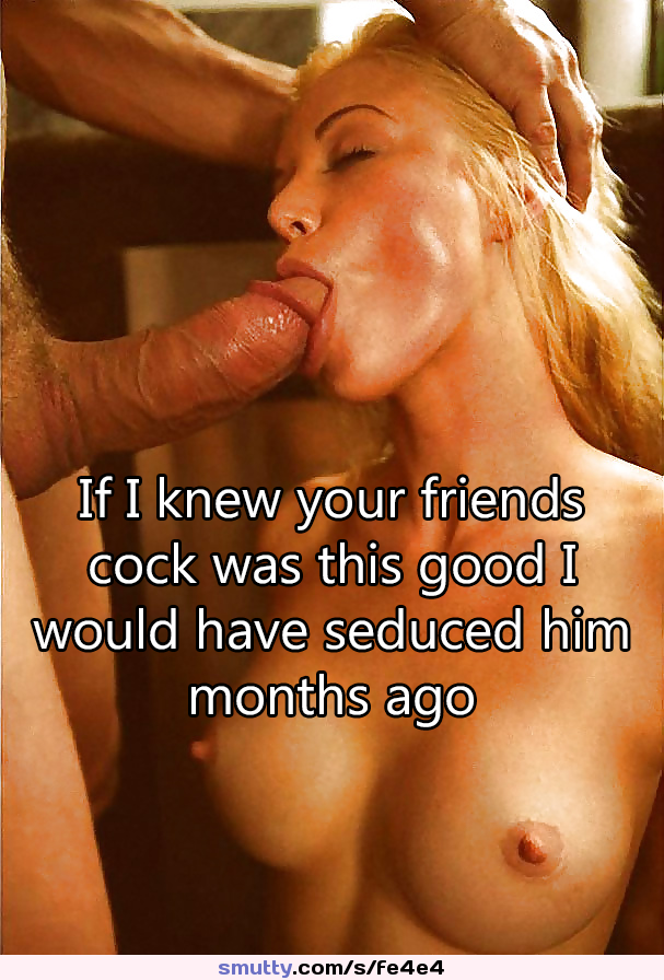Fuck My Wife  Cuckold Husbands Site