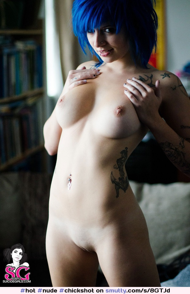 hot-emo-girls-naked-in-there-home-girls-nude-busted
