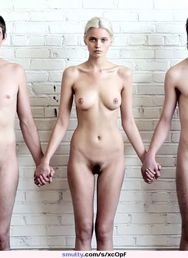 Actresses full frontal nudity