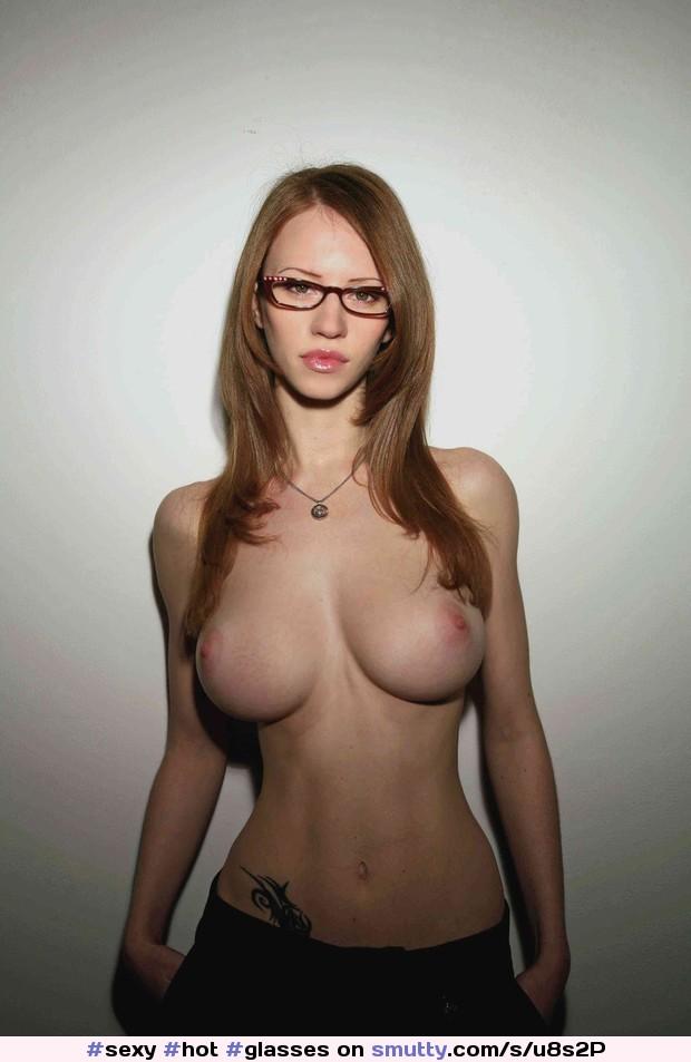 Female porn star galleries