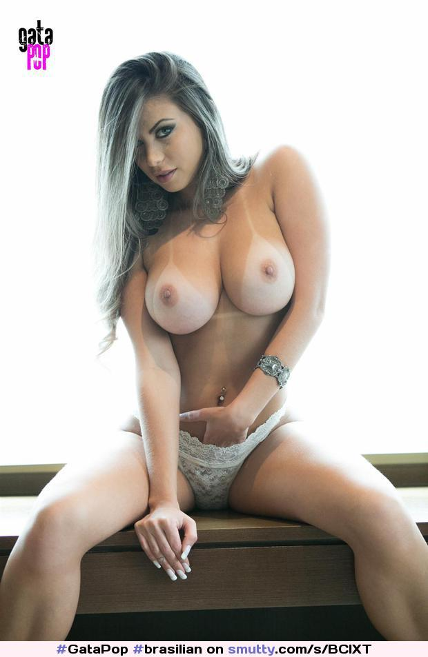 hot latina gangsta naked