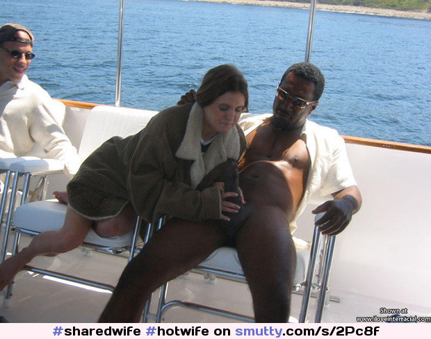 #sharedwife #hotwife #cuckold #bbc #bbcSharedWife #interracial #wwbm #bmww #vacation