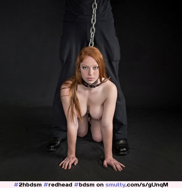 Red Head Bdsm 67