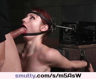 asian milf lesbian kissing