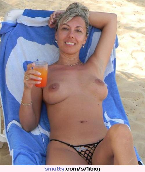 Kendra Sunderland wird in umgekehrter Cowgirl-Position gefickt photo 3