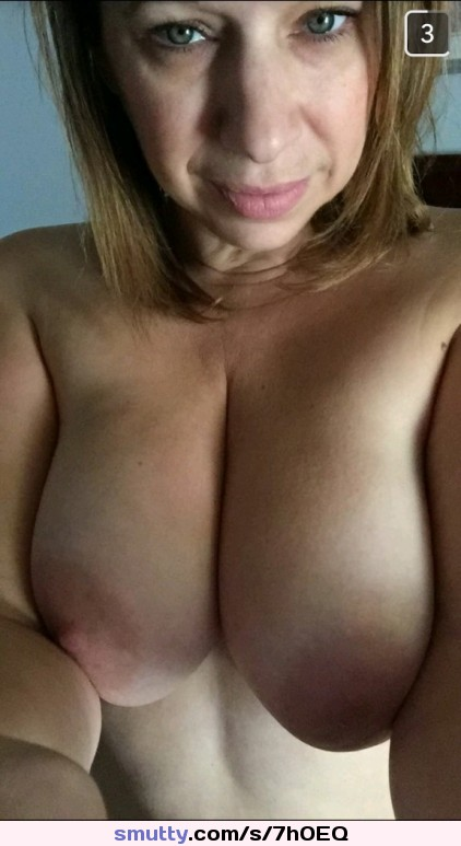 Shall milf wife nude selfie opinion you