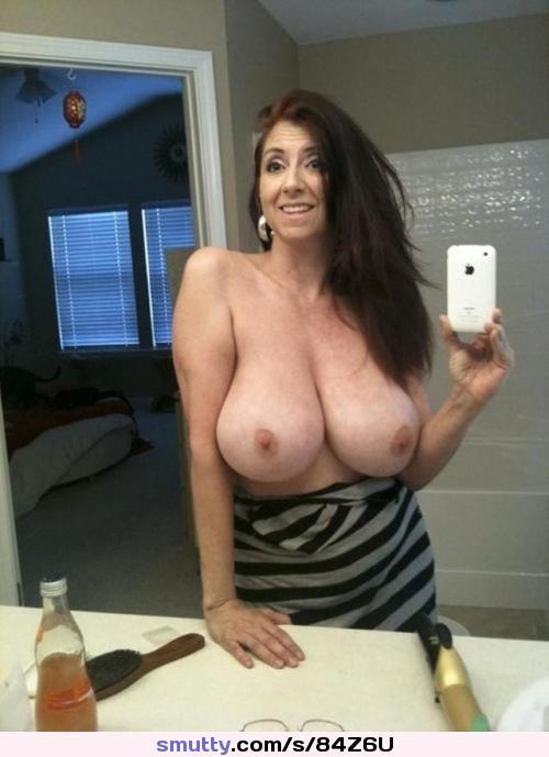 Swimwear Free Nude Mature Hot Housewifes HD