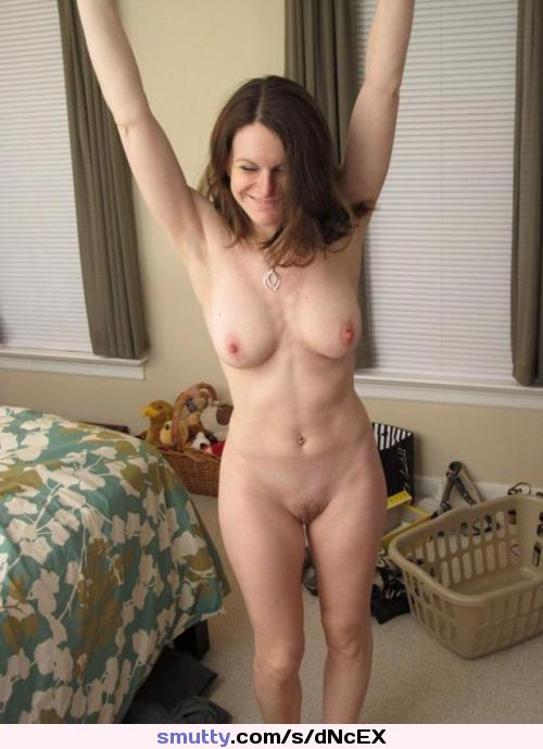 What Perfect naked body moms excellent idea