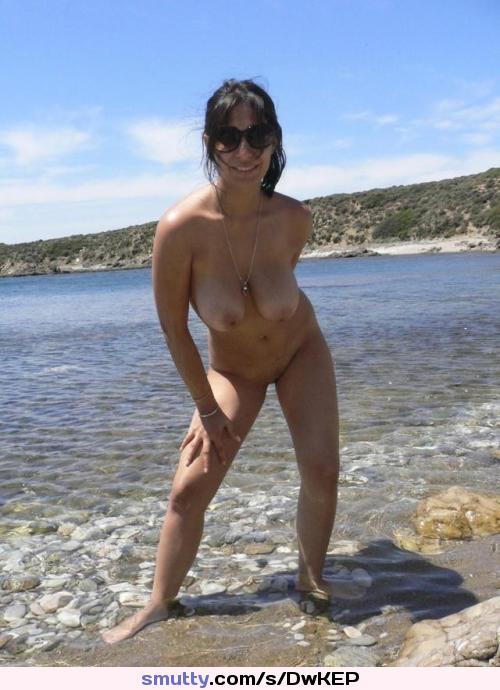 Swimsuit Italian Beach Nude Pic