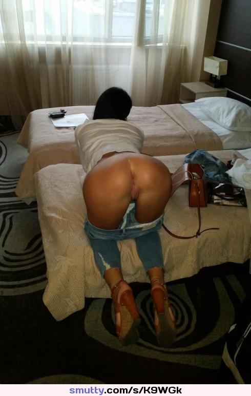 Amateur ass nude Amateur Ass