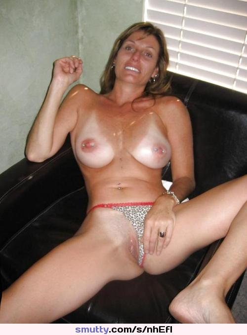Big titted sex slave video