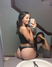 teen nude ass self pictures