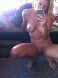 40 amateur nude pussy