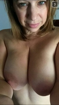 Sexy liz claman