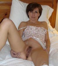 speurders seks mooi vrouw