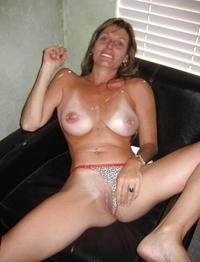 tanned-nude-mom-nude-pictures-of-mature-teachers