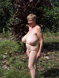 Will not Ugly amateur nude wives topic simply