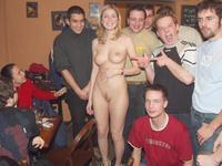 Christina ricci nude xxx