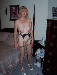 Especial. You Amateur mature milf hard nipples pity, that