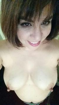 Indian sari girls nude sex