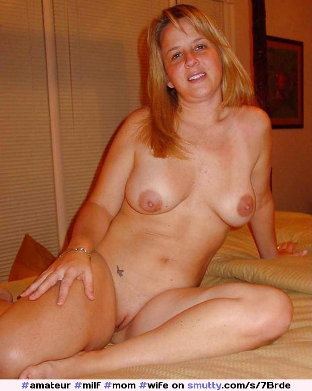 My wife completely naked captured unawares #amateur #milf #mom #wife #wives #housewife #housewive #nude #mature #cougar #pussy #smalltits