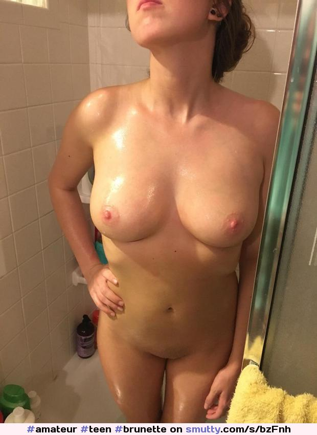 40something mag work that milf