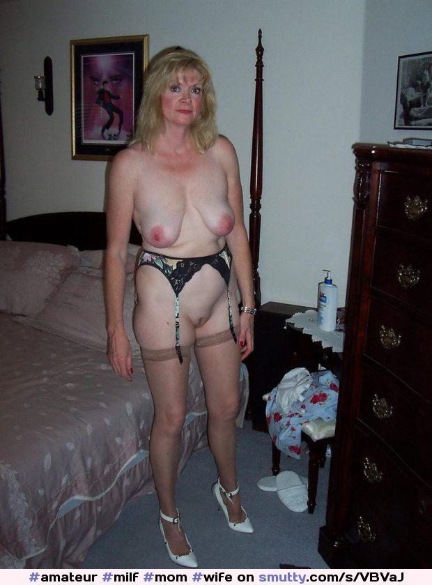 sex video Lingerie pussy pics