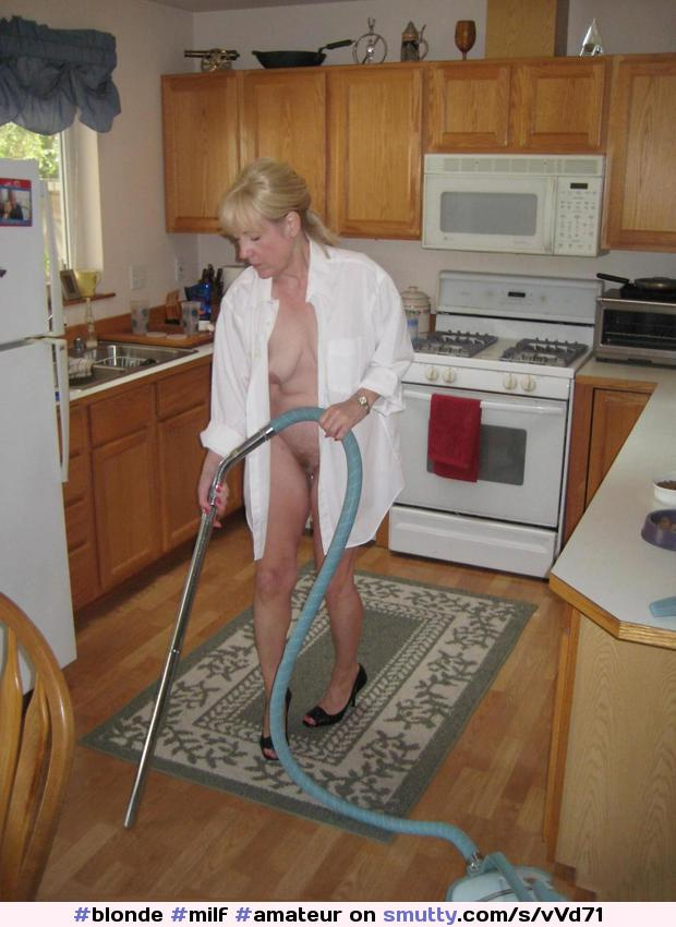 Sexy Nudehousecleaners Mit Pictures