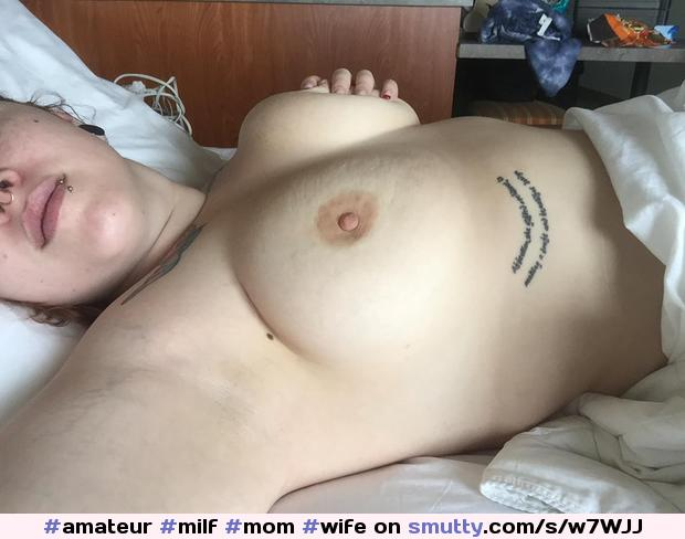 Young MILFs do it better #amateur #milf #mom #wife #wives #housewife #housewive #nude #mature #cougar #topless #busty #bigtits