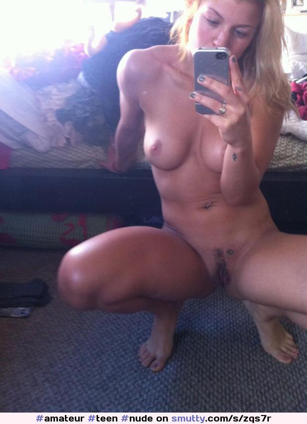 amature-naked-mirror-photos-fuck-of-desi-women