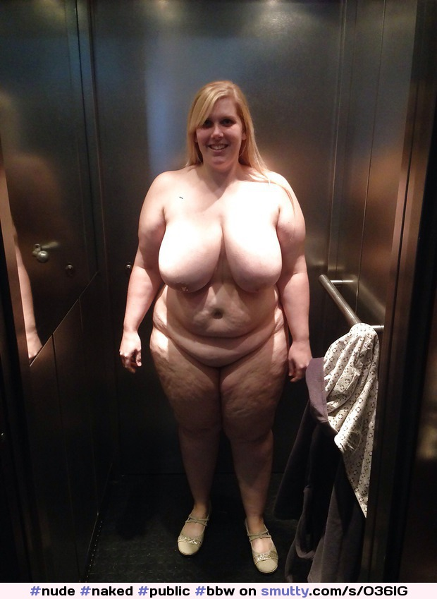 Tits Fat Nude Old Sexey Wemen Pic