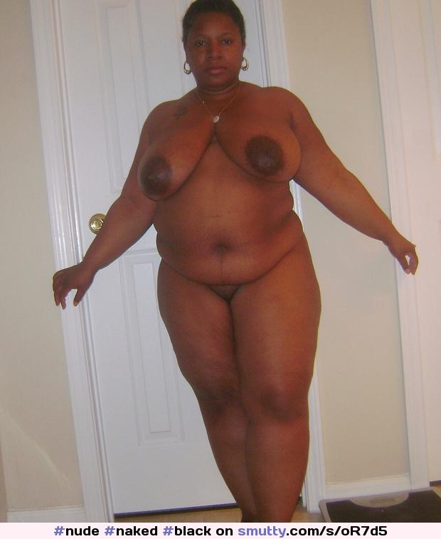 Old nude black bbws sorry, that