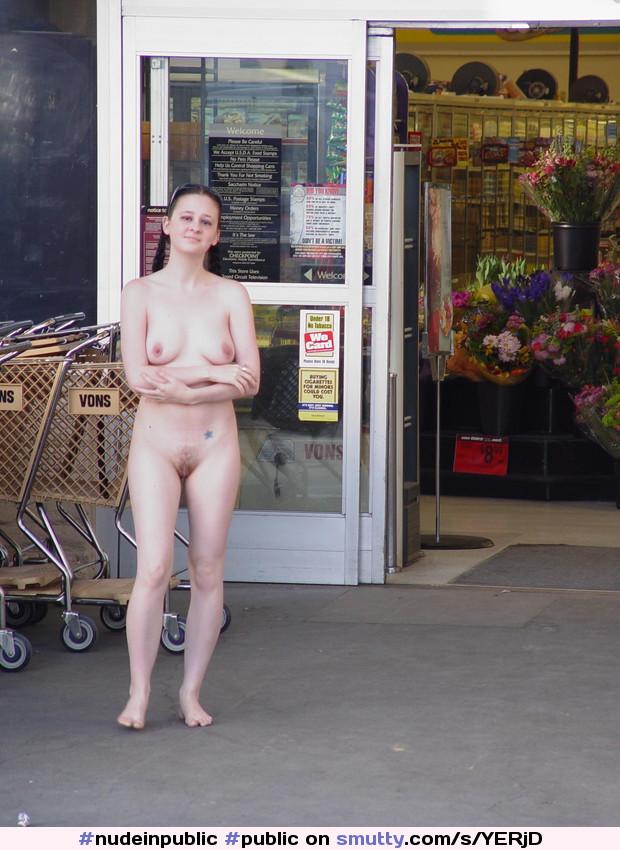 Hots Nude Exhibitionist Bilder Pictures