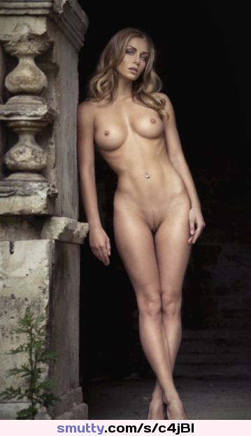 Swimsuit Exotic Photographs Nude Ladies HD