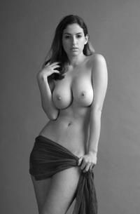 Celeb Ragazze Indiane Nude Png