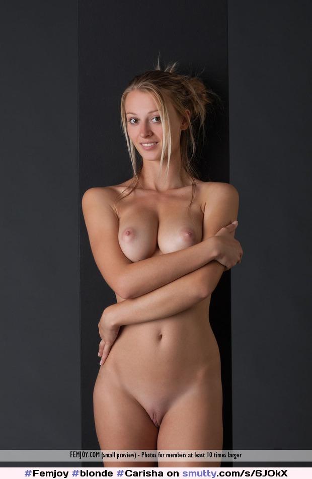 Carisha Sex
