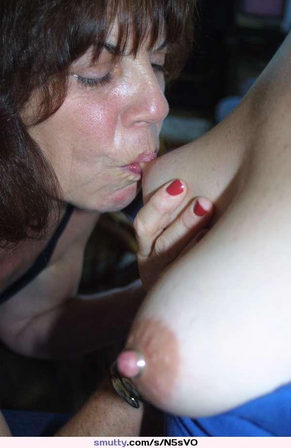 amateur-long-nipples-lesbian