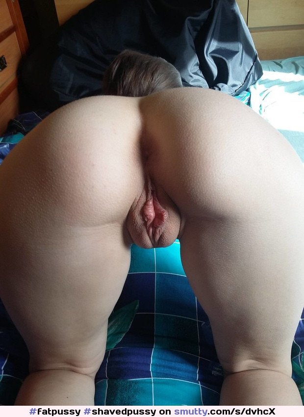 A petite tranny plays with her stiff cock 7