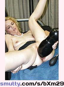 Herbert recommends Kim kardashian hot nude pussy