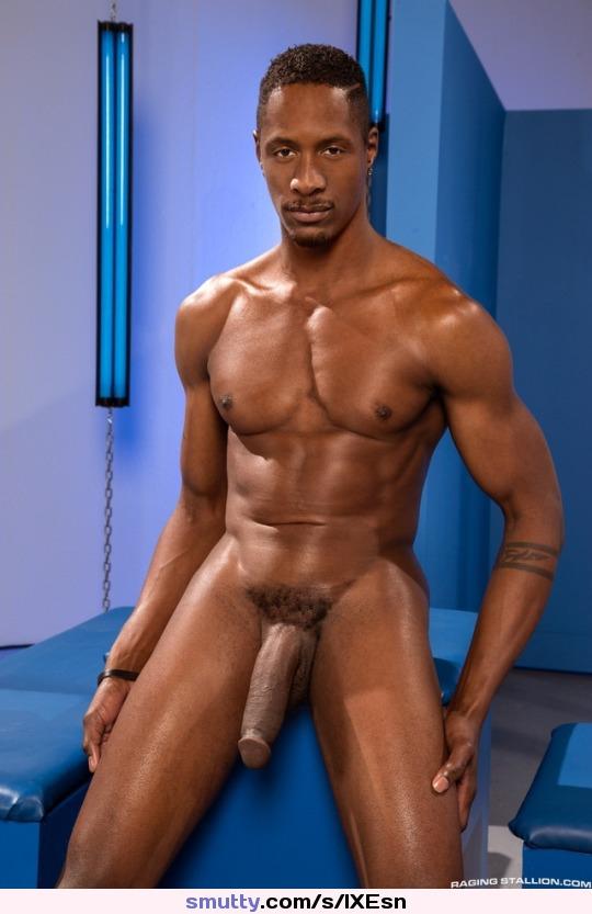Best Hot Sexy Nude Black Men Pics