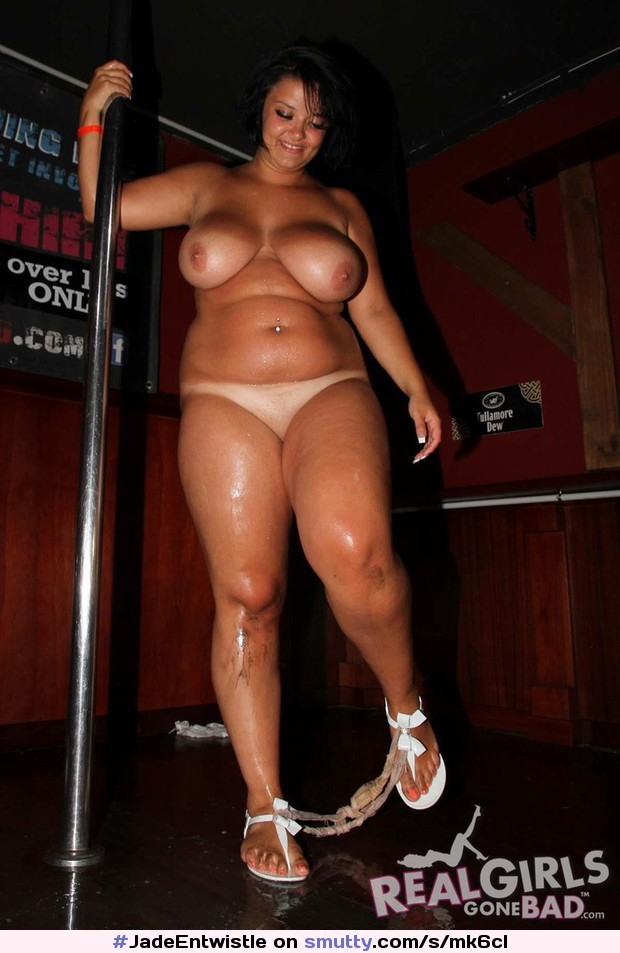 Девки голые полненькие стриптиз видео