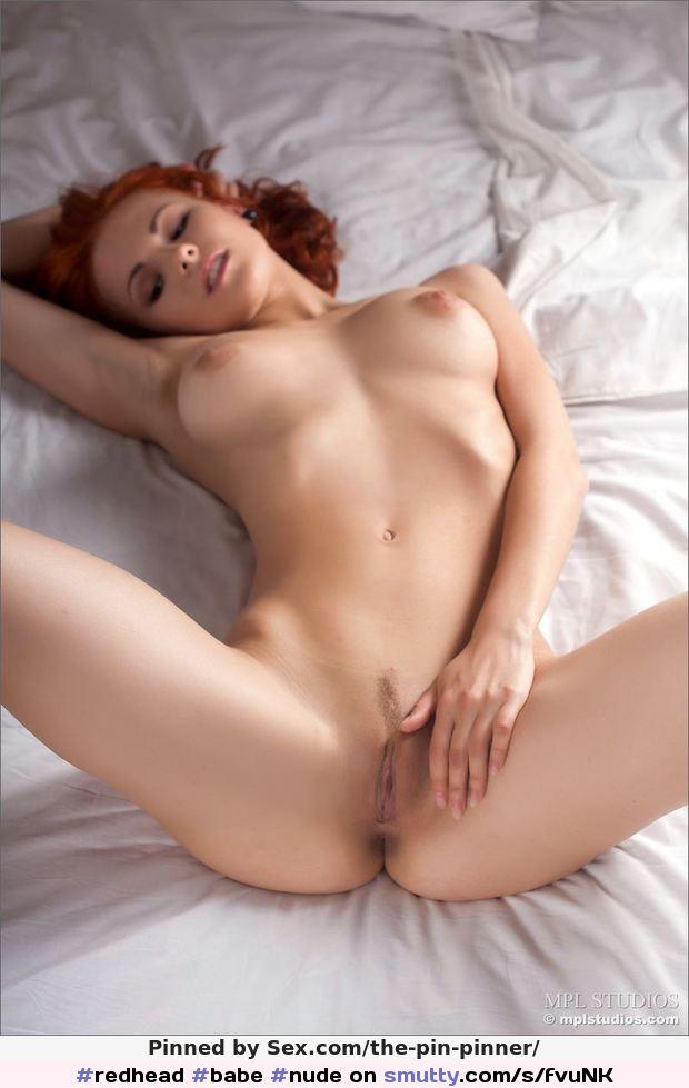 boob spreading Free