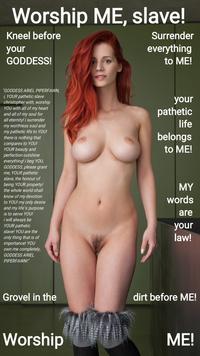 Sexy women photos nude