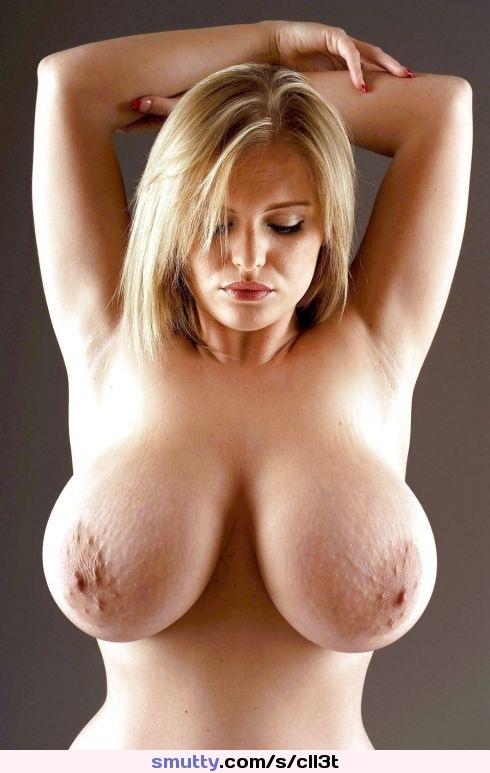 Смотреть фото голых женщин с большими грудями