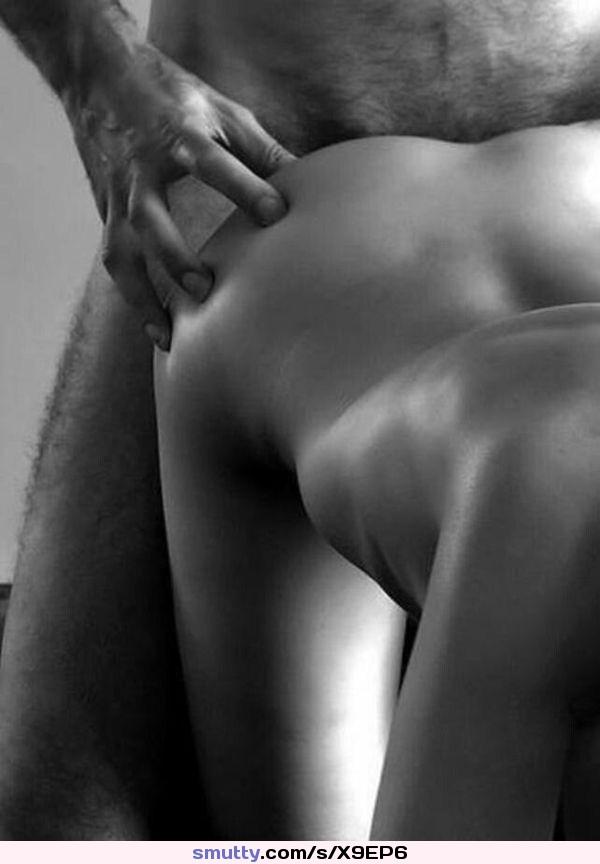 Sexy Black White Photos Scenes