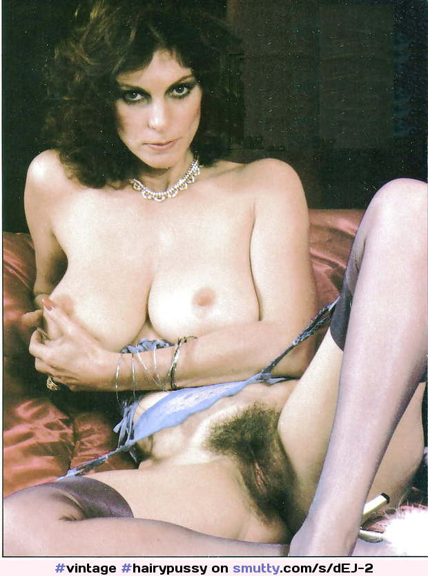 #vintage