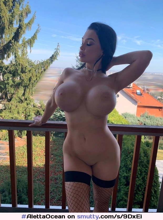free naked girl videos