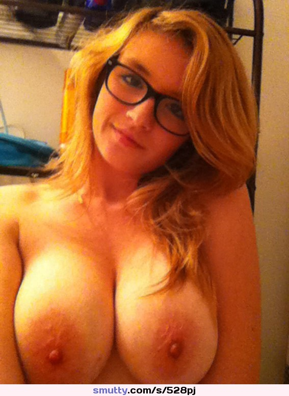 What Busty milf tumblr think, that