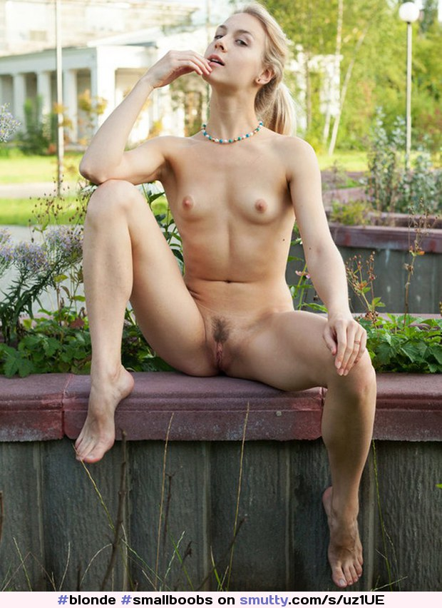 Tumblr nudist girl gif