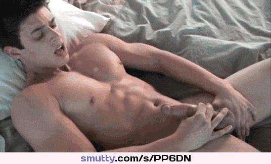 вк фото оргазм